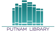 Putnam County Library Logo