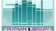 Putnam County Library Logo